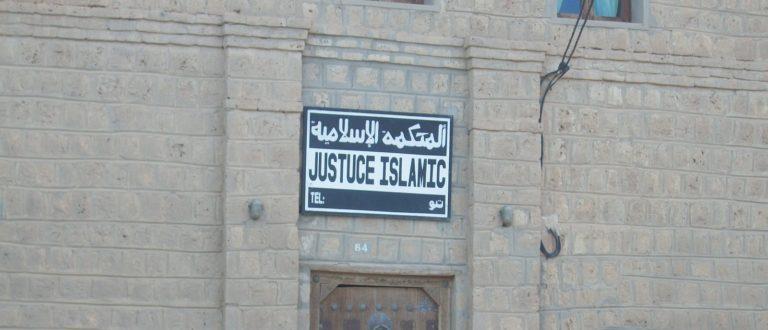 Article : S'il y avait un prof de français parmi les salafistes à Tombouctou ferraient-ils autant de fautes d'orthographe?