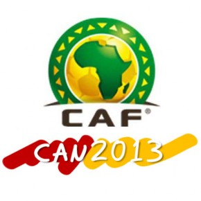 can-2013