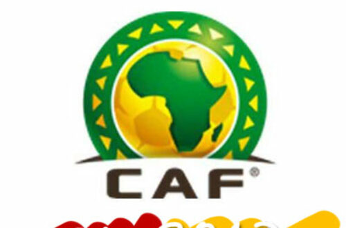 Article : Clash CAF