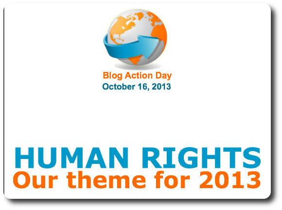 blogactionday2013