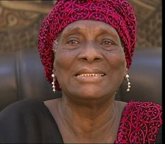 Une vie consacrée aux droits de la femme malienne credit photo: Malijet.com